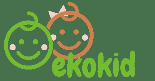 Ekokid logó